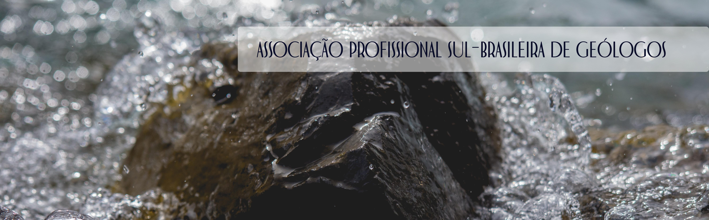 Associação Profissional Sul-brasileira de Geólogos